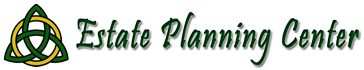 Estate Planning Center